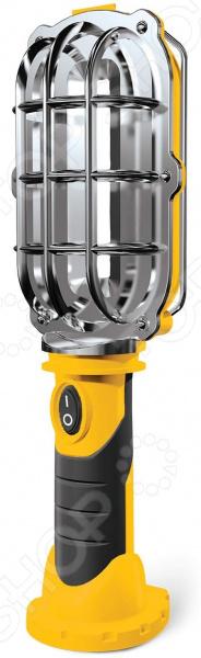 Фонарь-лампа портативный с LED-подсветкой