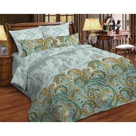 Купить Комплект постельного белья La Vanille 663/2. Семейный