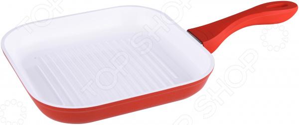 Сковорода-гриль Erringen GK26