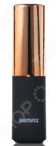 Фото - Аккумулятор внешний REMAX Lipmax RPL-12 внешний аккумулятор для