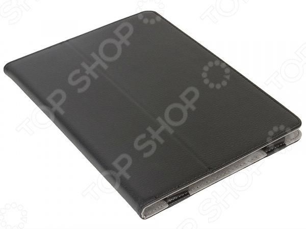 Чехол для планшета IT Baggage для iPad Air 2 9.7 чехол для планшета oem ipad air ipad 5 for ipad air