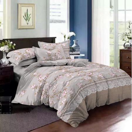 Купить Комплект постельного белья «Предчувствие»