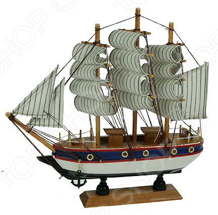 Модель корабля 33710 33710