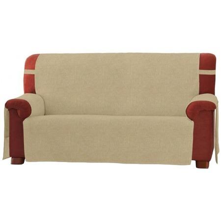 Накидка на двухместный диван Медежда «Иден»