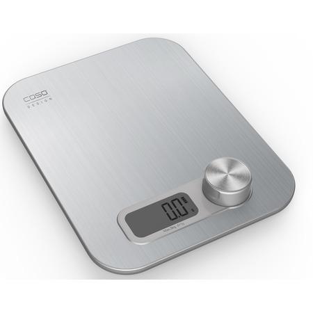 Купить Весы кухонные CASO Kitchen Energy