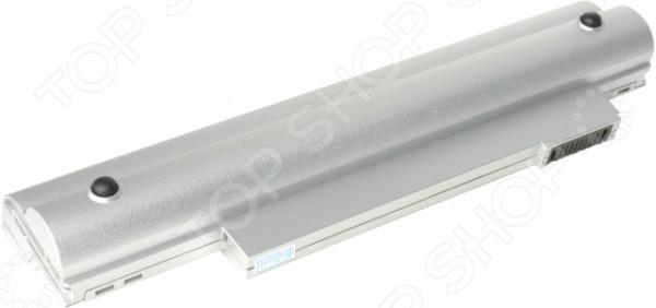 Аккумулятор для ноутбука Pitatel BT-067S dynacord dynacord ao 1
