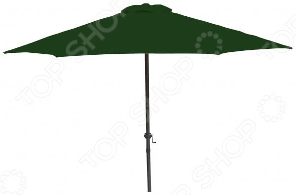 Зонт садовый Park GU-01