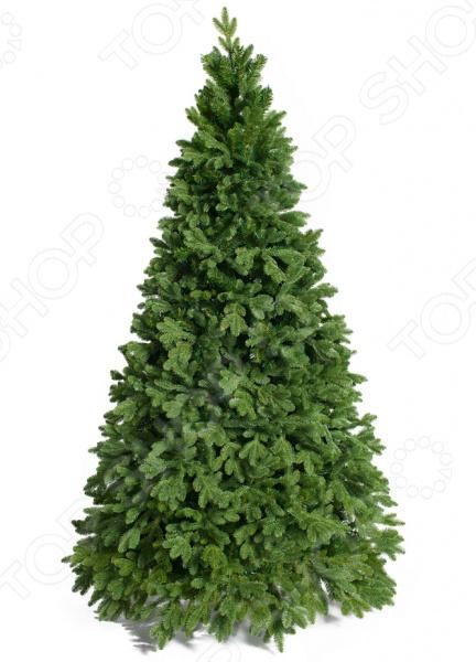 Ель искусственная Green Trees «Барокко Премиум»