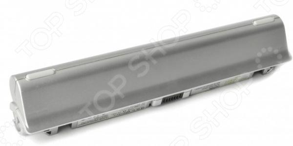 все цены на Аккумулятор для ноутбука Pitatel BT-667 онлайн