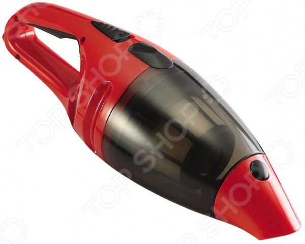 Пылесос Zipower PM 6515
