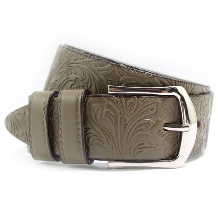 Купить Ремень женский Stilmark 1737097