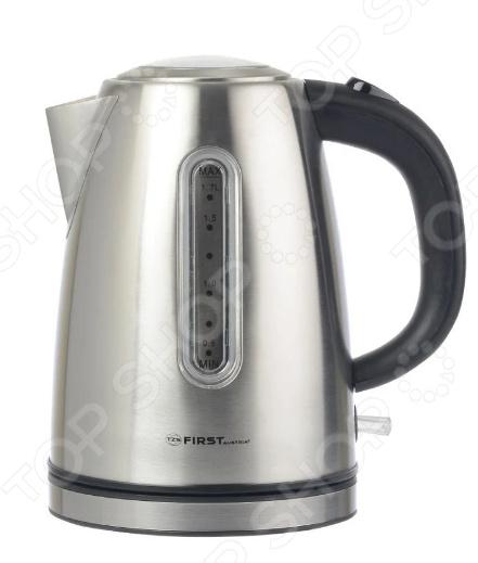 Чайник 5410-9