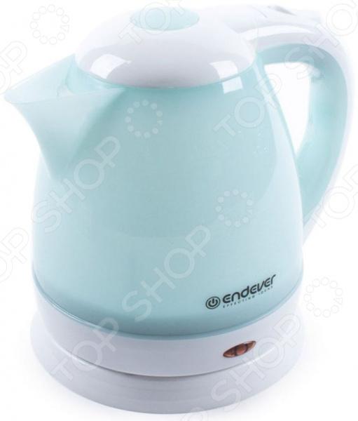 Чайник Skyline KR-347