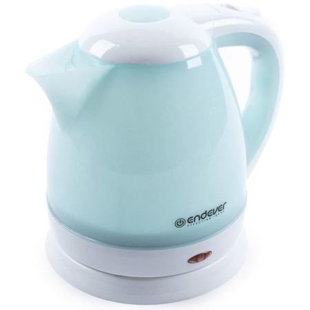 Купить Чайник Endever Skyline KR-347