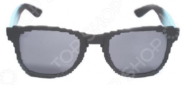 Очки солнцезащитные Mitya Veselkov OS-227