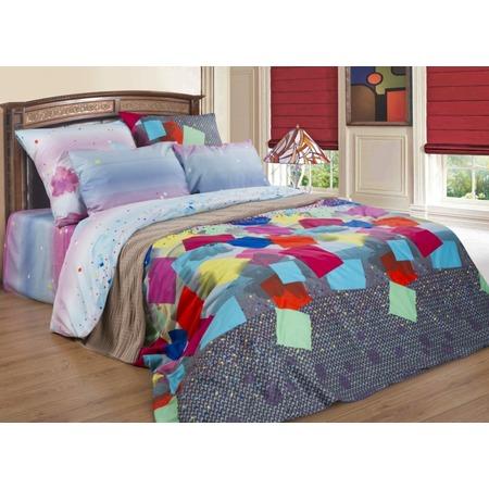 Купить Комплект постельного белья La Noche Del Amor А-708. Семейный