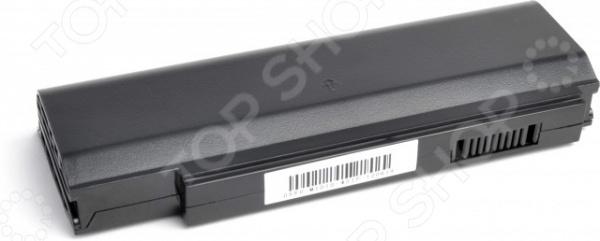 Аккумулятор для ноутбука Pitatel BT-383 аккумулятор для ноутбука pitatel bt 308