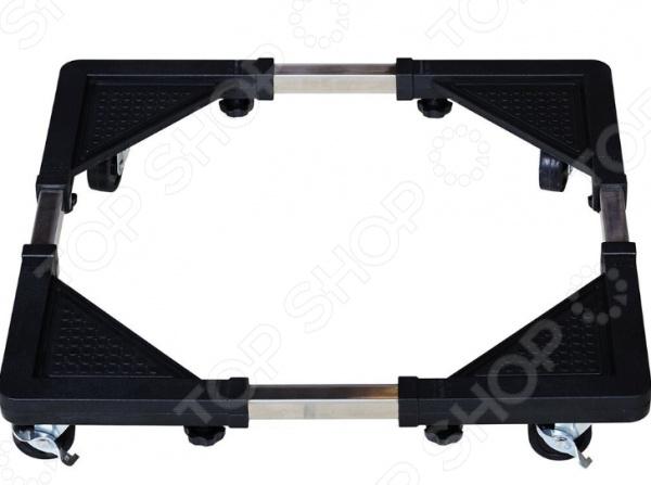 Подставка на колесах для бытовой техники Huayida 1748033