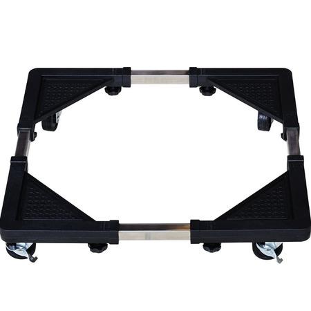 Купить Подставка на колесах для бытовой техники Huayida 1748033