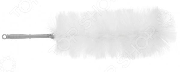Щетка для пыли Fratelli RE 30030-A