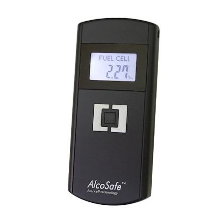 Купить Алкотестер AlcoSafe KX-8000FC