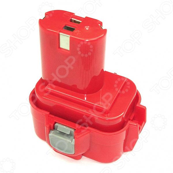 Батарея аккумуляторная для электроинструмента Makita 020636 аксессуар для концертного оборудования sennheiser аккумуляторная батарея ba 2015