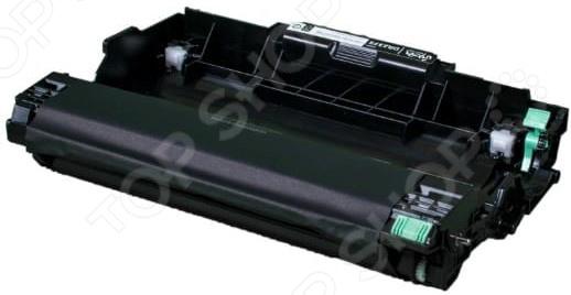 Фотобарабан Sakura DR2375 для Brother DCP L2500/L2520/L2540/L2560 1kg refill black laser toner powder kit for brother dcp l2540dn l2540dw l2560dw l2500 l2520 l2540 tn 2320 660 2380 printer