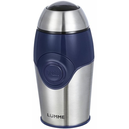 Кофемолка Lumme LU-2604