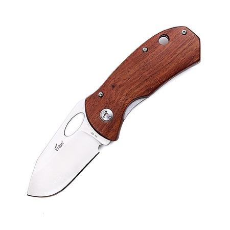 Купить Нож складной Enlan EL-05
