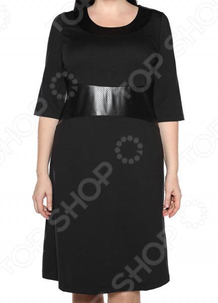 Платье «Ева» lovaru ™ 2017 платье для женщин платье вечернее платье для женщин