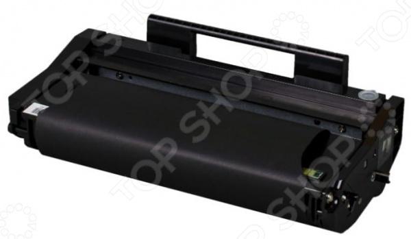 Картридж Sakura SP110E Black для Ricoh SP 111, SP 111SU, SP 111S тонер картридж ricoh sp 230h черный black 3000 стр для ricoh sp 230dnw 230sfnw