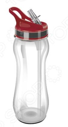 Бутылка для воды Redmond RM-04