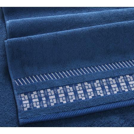 Купить Полотенце махровое Comfort Life «Рейн»