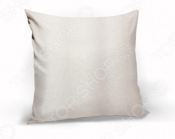 Подушка декоративная Kauffort Liso