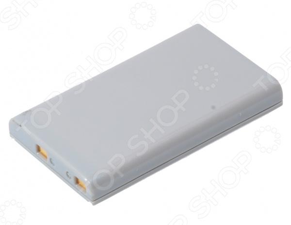 Аккумулятор для камеры Pitatel SEB-PV902 цена
