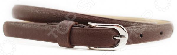 Ремень женский Stilmark 1741118