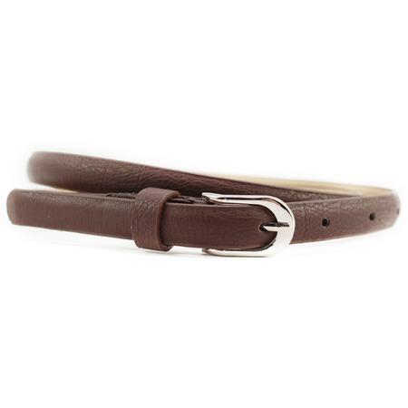 Купить Ремень женский Stilmark 1741118