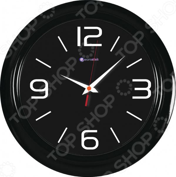 Часы настенные Eurostek 2121-5