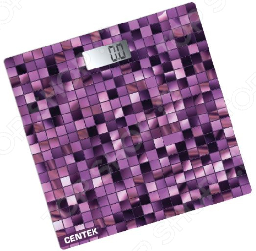 Весы Centek CT-2426