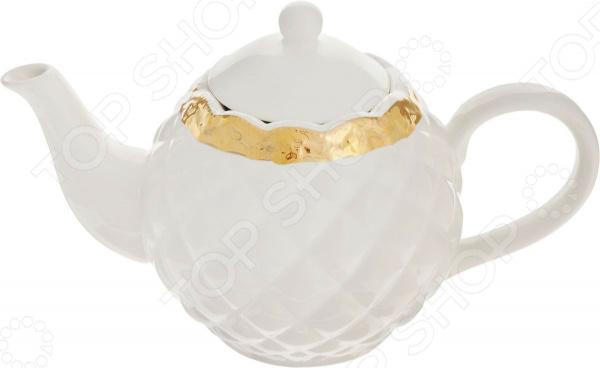 Чайник заварочный Patricia «Вивиана»