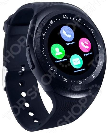 фото Умные часы Smarterra SmartLife R, купить, цена
