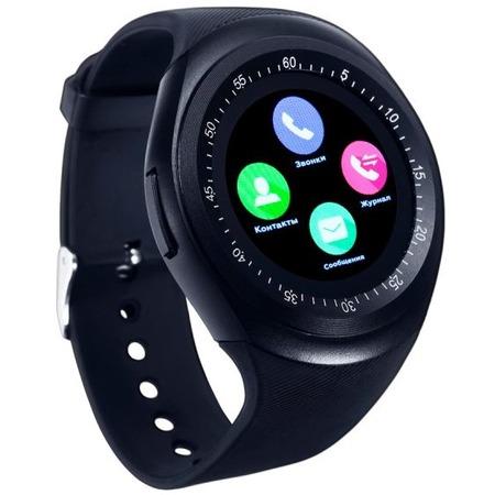Купить Умные часы Smarterra SmartLife R