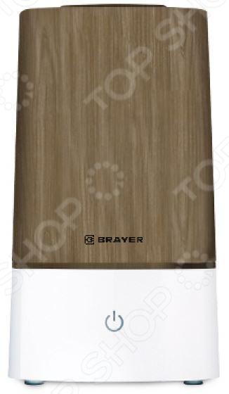 Увлажнитель воздуха BRAYER BR-4914