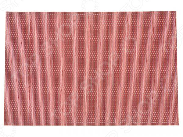 Салфетка для сервировки Lefard 511-092