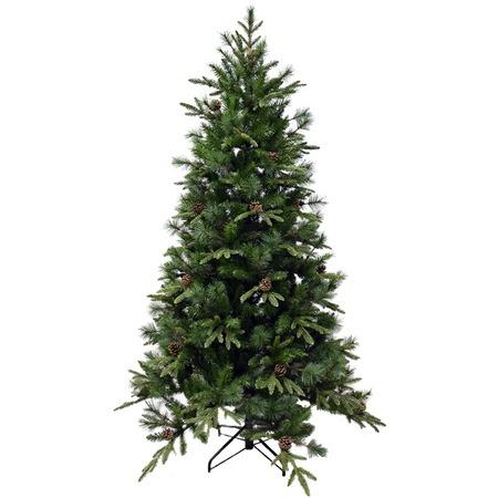 Купить Сосна искусственная Forest Market Geneva Spruce