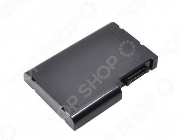 Аккумулятор для ноутбука Pitatel BT-755 аккумулятор