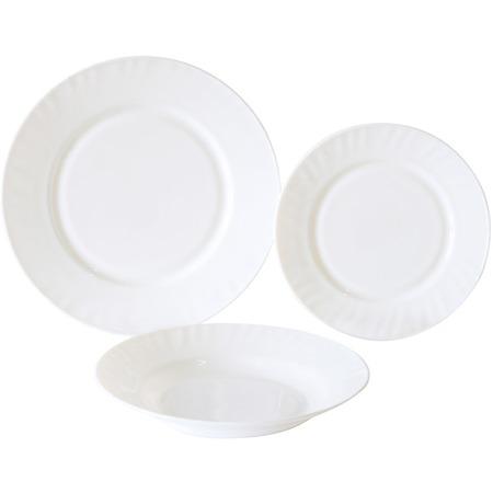 Купить Набор столовый Rosenberg RGC-100001