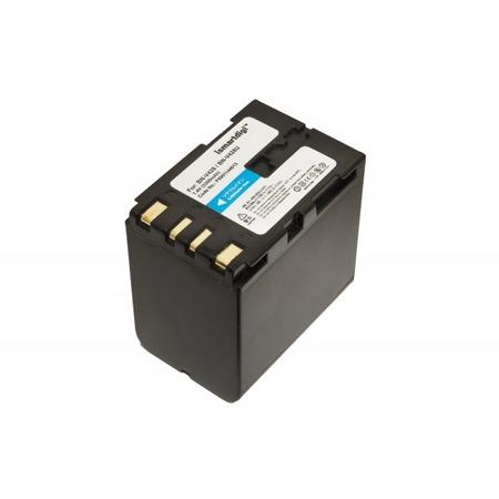 Аккумулятор для камеры CameronSino PVB-305