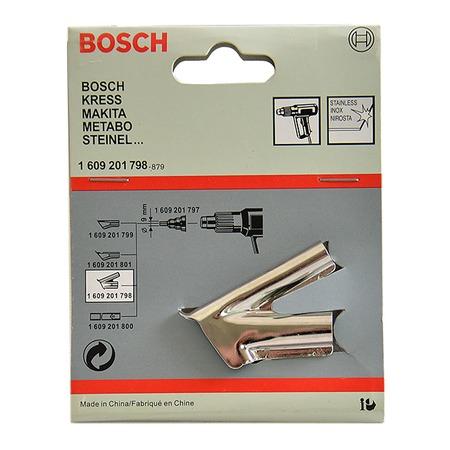 Купить Насадка сварочная наклонная Bosch 1609201798