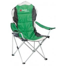 Кресло складное PALISAD Camping 69592